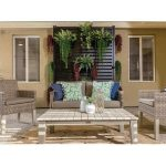 Outdoor Decore for Your Home
