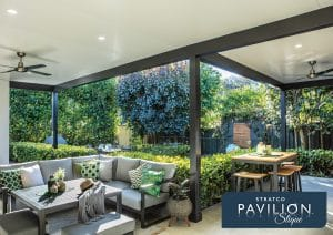 Pavilion Slique North Sydney