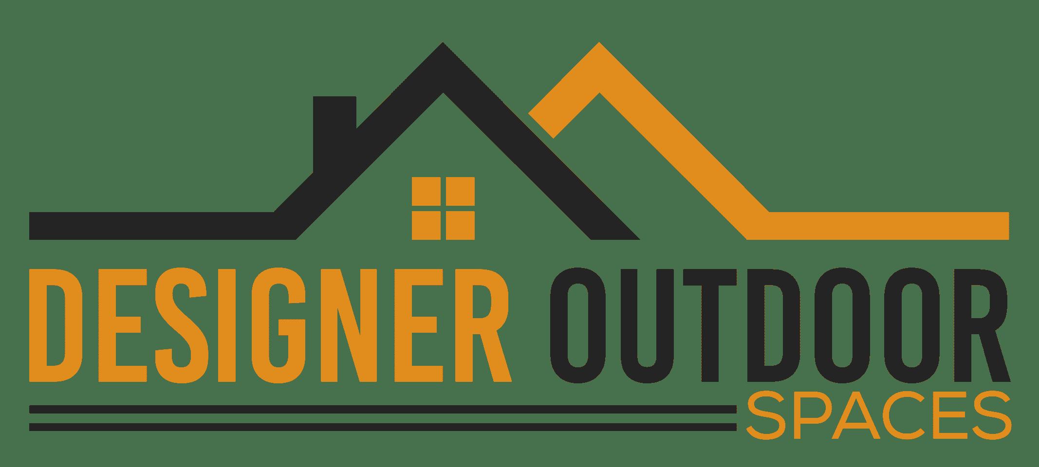 Designer Outdoor Spaces Logo